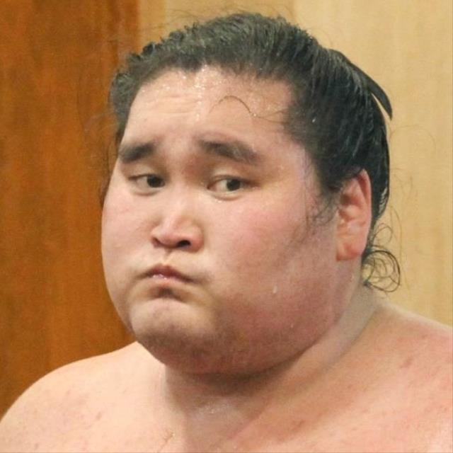 照ノ富士も正座させられ殴られていた 日馬富士暴行事件で (スポーツ報知) - Yahoo!ニュース