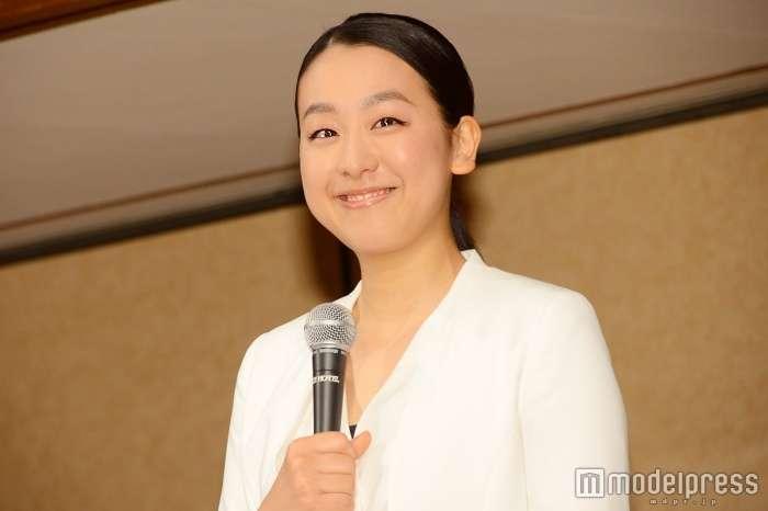 浅田真央さん 民放テレビ局の間で争奪戦が起きない要因とは