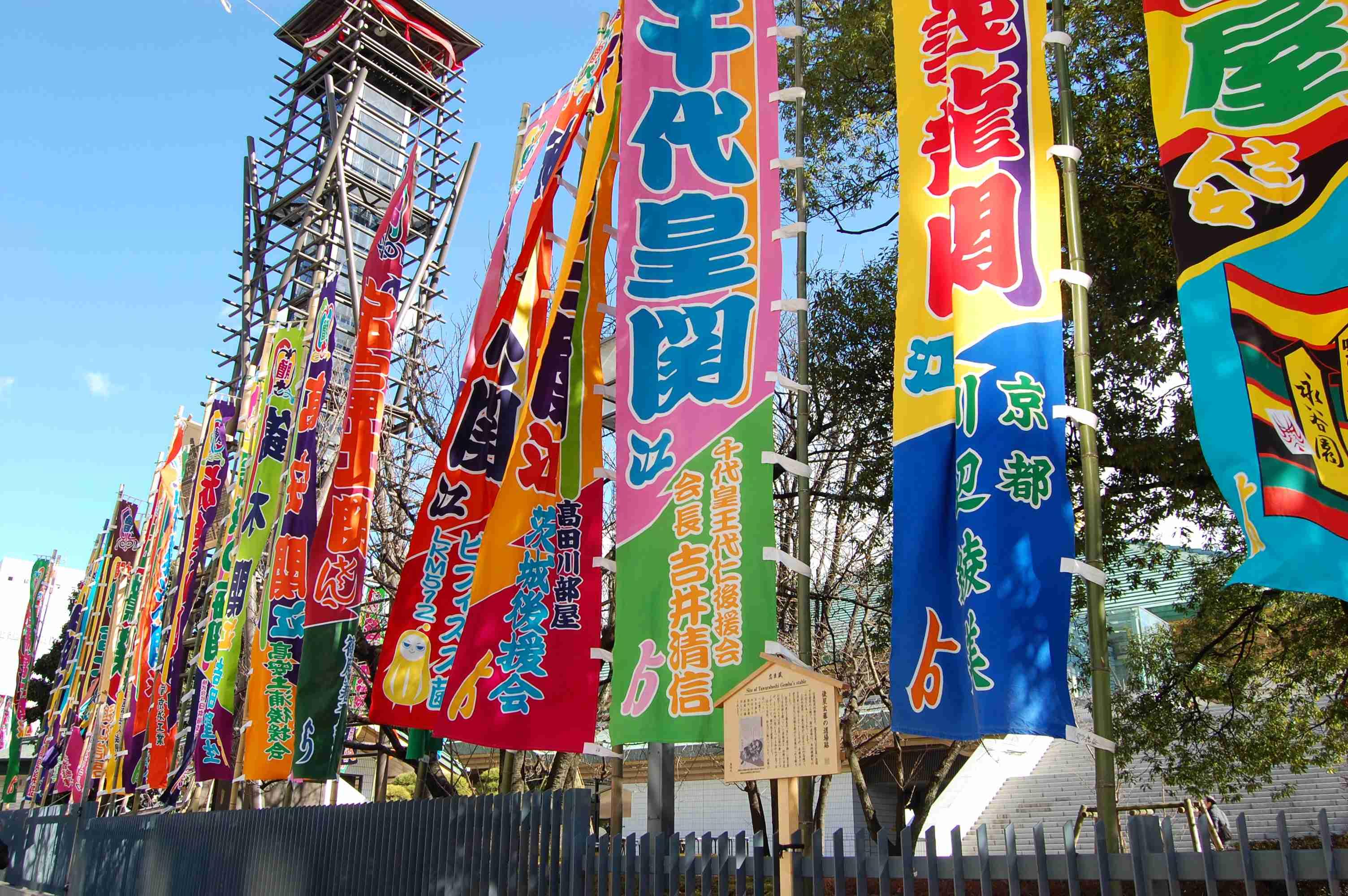 大相撲日馬富士の引退会見の動画!真相理由や貴ノ岩への謝罪は?