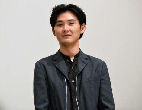 松田龍平、『探偵はBARにいる』続編に意欲「4で会えたら」 | ORICON NEWS