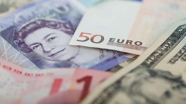 うつ病患者に50ユーロを毎月「投与」したところ病状が改善、投薬よりも現金が効果的なことが明らかにwwww : オレ的ゲーム速報@刃