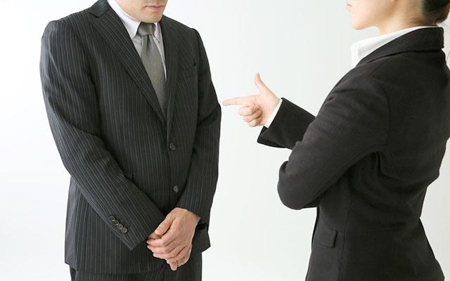 定職が見つからない若者に「仕事を選ぶな!」 反対意見に賛同が集まる