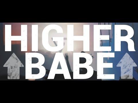 Ummet Ozcan x Lucas & Steve - Higher (Official Music Video) - YouTube