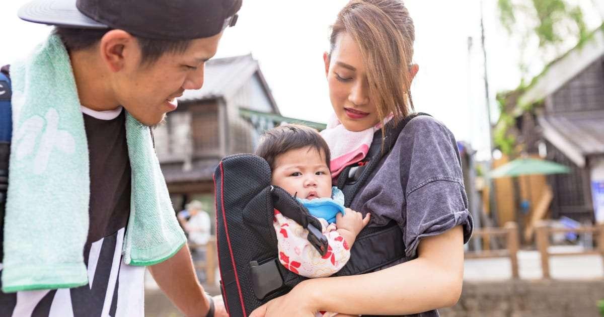 子供がかわいそう! 娘を溺愛する父親がした「過度な愛情行動」3選 – しらべぇ   気になるアレを大調査ニュース!