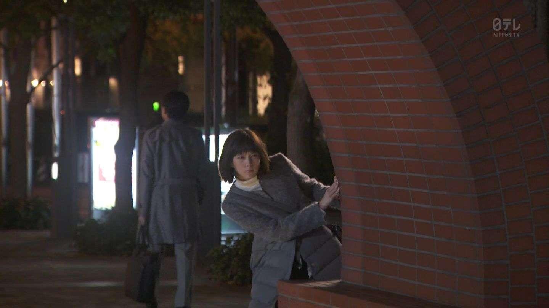 本田翼が広末涼子に「失礼」発言? スタジオ騒然