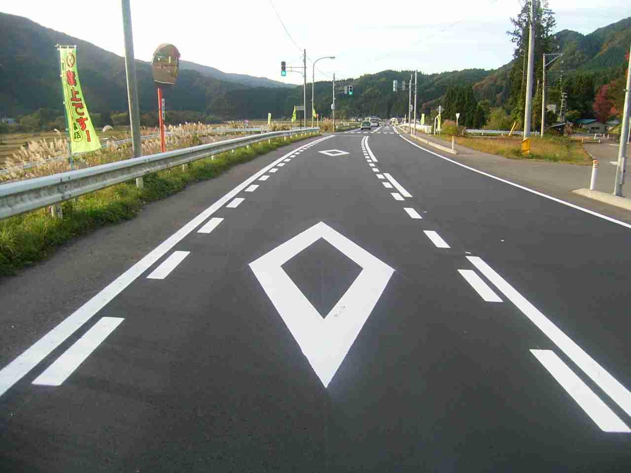 信号機のない横断歩道、止まらぬ車 運転者の意見は?