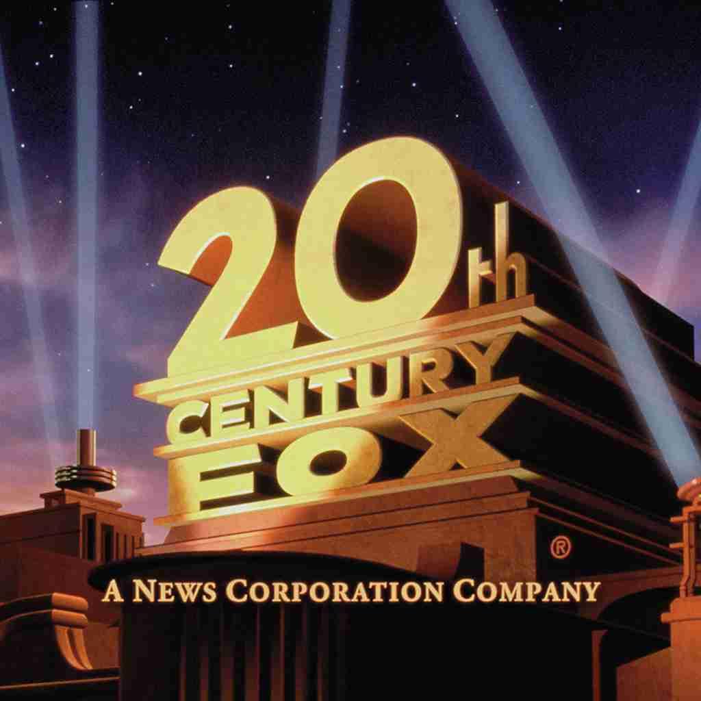 ディズニー、「20世紀フォックス」など買収へ 米報道