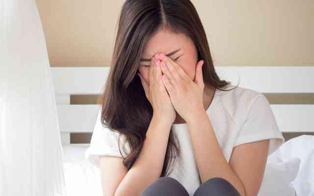 母親の怒りの投稿に、12万もの「いいね!」 夫を飲み会に取らないで  –  grape [グレイプ]