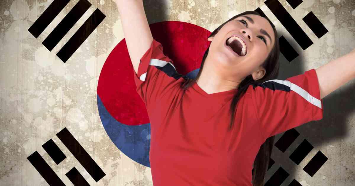 TWICE「TTポーズ」にも違和感? 韓流に「ゴリ押し」を感じる割合は衝撃の… – しらべぇ | 気になるアレを大調査ニュース!
