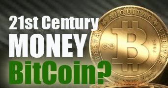 ビットコインと世界通貨とNWO