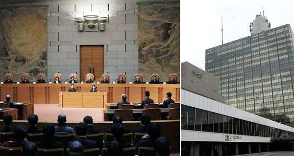 最高裁が受信料「合憲」 金満NHKの超厚遇に拍車がかかる|社会|ニュース|日刊ゲンダイDIGITAL