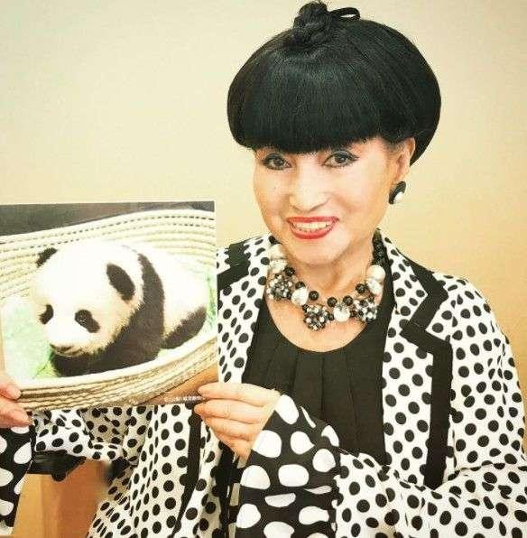 【売り切れ続出】 黒柳徹子さんグッズが買える「トットちゃんショップ」がオープン