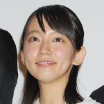 吉岡里帆「初主演ドラマ」のキャストが多すぎてカオス状態に – アサジョ