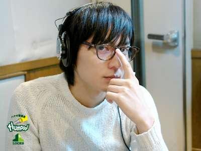 flumpoolが活動休止 山村隆太が喉治療専念 ツアー4公演&年越しライブは中止