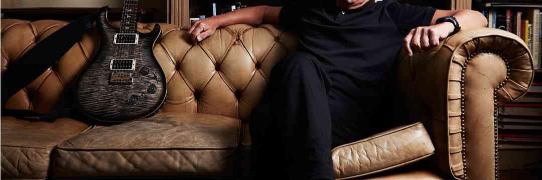 バーニング社長・周防郁雄氏が初めて語る「芸能界と私」(田崎 健太) | 現代ビジネス | 講談社(3/4)