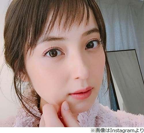 渡部建、陣内智則の結婚と「一緒にされたくない」   Narinari.com