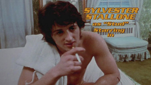 シルベスター・スタローン、27年前の性的暴行疑惑を警察捜査へ