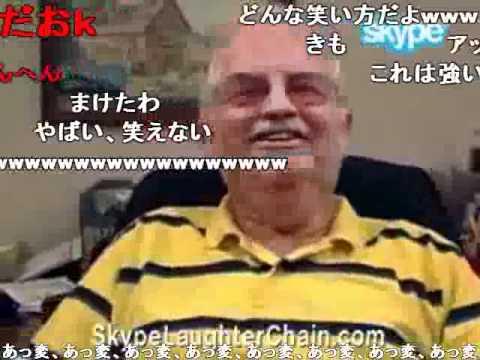 心の底から笑いたい人への動画 ニココメ付き - YouTube