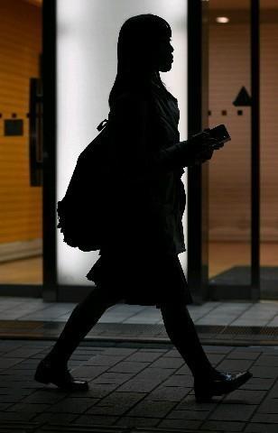 「売春の温床になる」JKビジネスの実態 消費され続ける少女たち