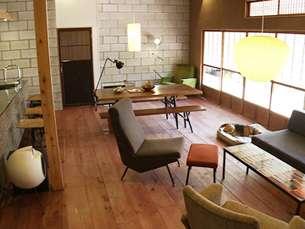 辰巳琢郎、ソプラノ歌手の娘に1億2000万円リハーサルルーム建設