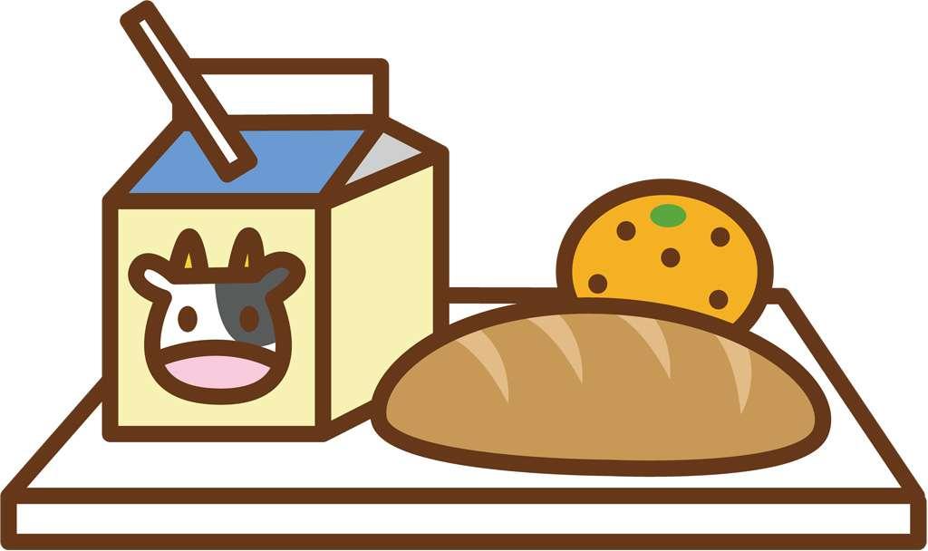 残さず食べなさい…給食指導で児童5人嘔吐、教諭を厳重注意 岐阜
