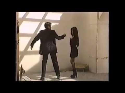 工藤静香 高橋貴明 LITTLE KISSプロモーションビデオ撮影潜入レポート - YouTube