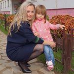 Anna Knyazeva (@anna_knyazeva_official) • Instagram photos and videos