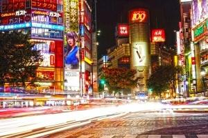 浅野忠信の父が覚せい剤逮捕でフジテレビをはじめ業界内が大混乱のワケ(1ページ目) - デイリーニュースオンライン