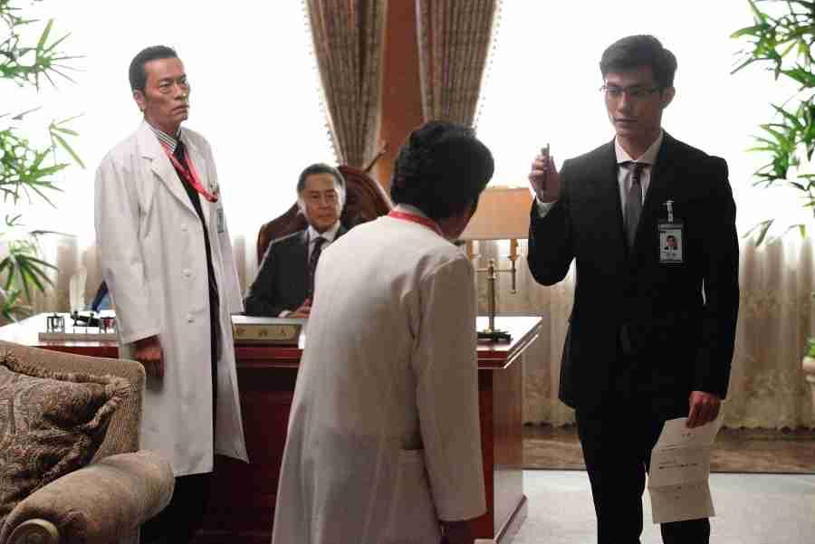 米倉涼子『ドクターX』第5弾終了で早くも「続編」着手か「2年後以降なら」