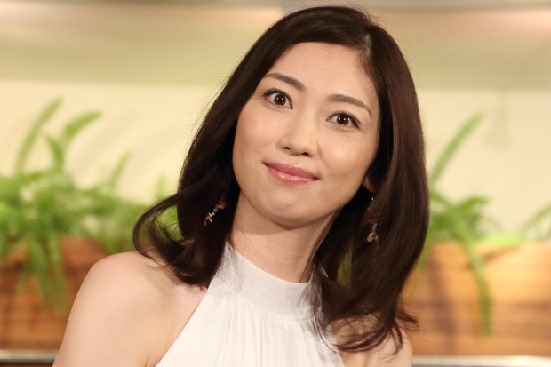 モーニング娘。一期生5人の現在 飯田圭織は育児生活などをブログに - ライブドアニュース