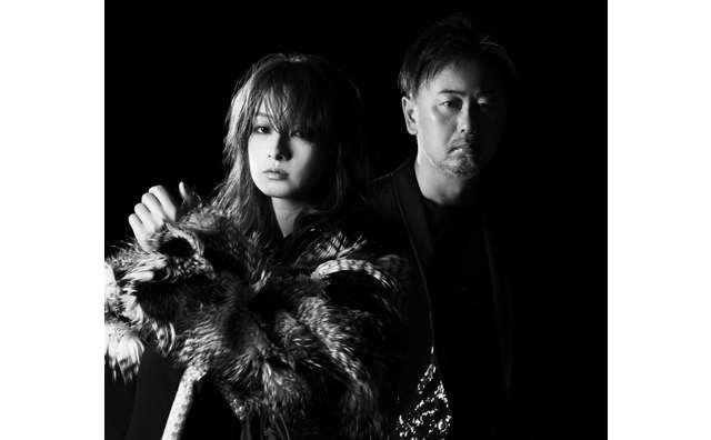 「Do As Infinity」、約3年ぶりのオリジナルアルバムのリリースが決定|Japan芸能カルチャー研究所