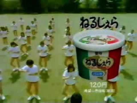 欅坂46・長濱ねる、写真集が1週間で異例の3度目重版 累計発行15万部を突破