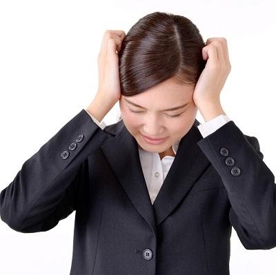 「AO入学者」は就活で不利なのか リクルーターが「どんな入試方式で入った?」と質問 | ニコニコニュース