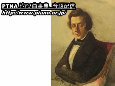 ショパン/バラード 第1番 ト短調,Op.23 pf.Irene Veneziano - YouTube
