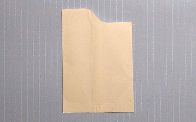 若い人は知らない?新幹線に備え付けられていた「小さな紙袋」の使い方 - ライブドアニュース