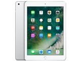 価格.com - APPLE iPad Wi-Fi 32GB 2017年春モデル 価格比較