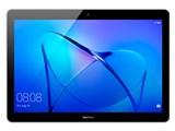 価格.com - Huawei MediaPad T3 10 Wi-Fiモデル 価格比較