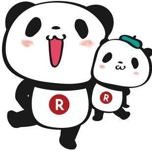 お買いものパンダと小パンダの友情が感動的すぎる!? - NAVER まとめ