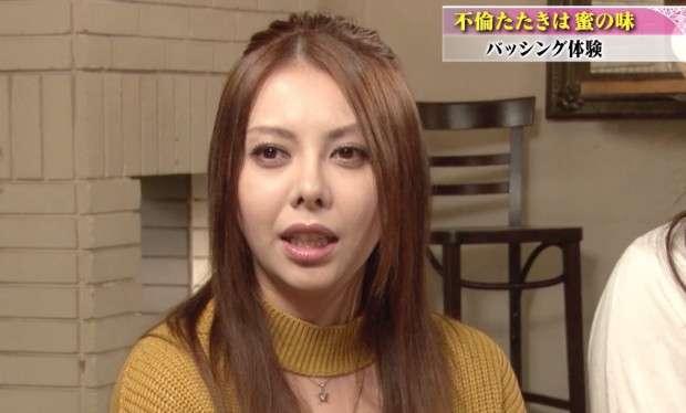 濱松恵「お前の子どもは頭が悪いからって…」 ポストに謎の薬を入れられ激怒|ニュース&エンタメ情報『Yomerumo』