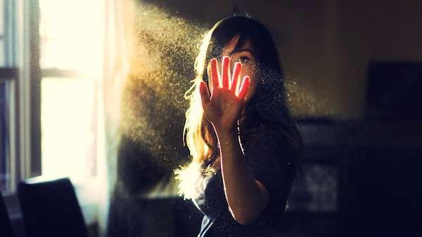 misono、結婚式7回への批判に「アンチに感謝」のポジティブ発言で怒号の嵐 - ネタりか