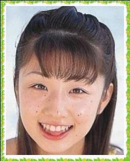 「細いー!」「ママなのに可愛すぎ」小倉優子のワンピース姿に大反響