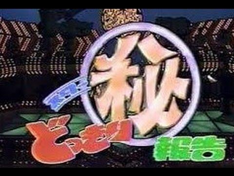 コラおじさん - YouTube