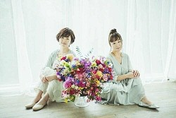 Kiroro本格再始動 来年1月に13年ぶりアルバム発売!ツアーも― スポニチ Sponichi Annex 芸能