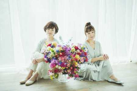Kiroro本格再始動 来年1月に13年ぶりアルバム発売!ツアーも