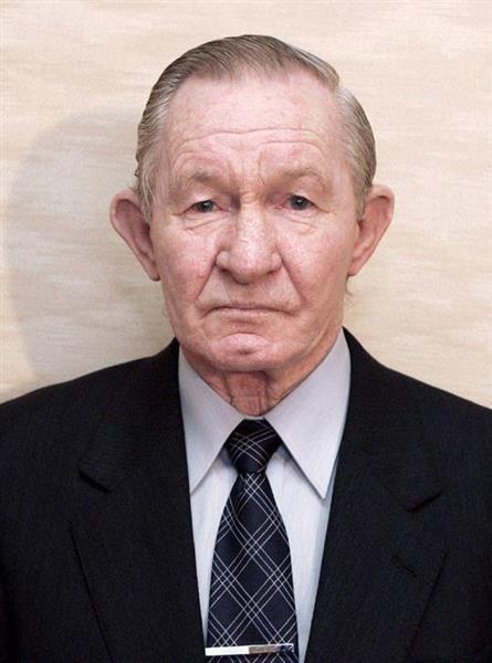 【北朝鮮拉致】拉致被害者の曽我ひとみさん夫、ジェンキンスさん死去 元米軍人 77歳
