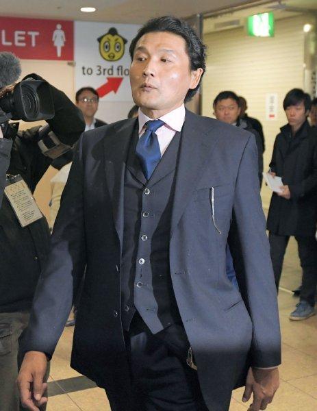 白鵬、モンゴル国籍のまま一代年寄襲名を認める動きも (NEWS ポストセブン) - Yahoo!ニュース