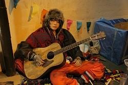 菅田将暉「恐れ多い」初のドラマ主題歌、1月開始日テレ「トドメの接吻」― スポニチ Sponichi Annex 芸能
