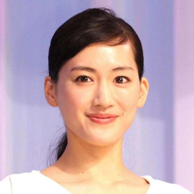 綾瀬はるか主演「奥様は、取り扱い注意」最終回は14・1% 全10話2ケタ維持で有終の美 : スポーツ報知