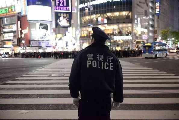 世田谷一家殺人事件、私は「真犯人」を知っている〜警察の致命的失敗とマスコミの怠慢(一橋 文哉) | 現代ビジネス | 講談社(1/6)