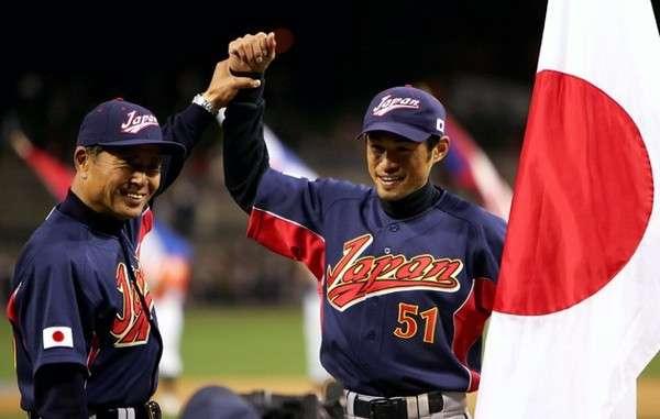 張本勲氏、イチローの日本球界復帰に難色「荒らされます」「戻って欲しくない」とチクリ